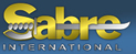 Sabre International Security